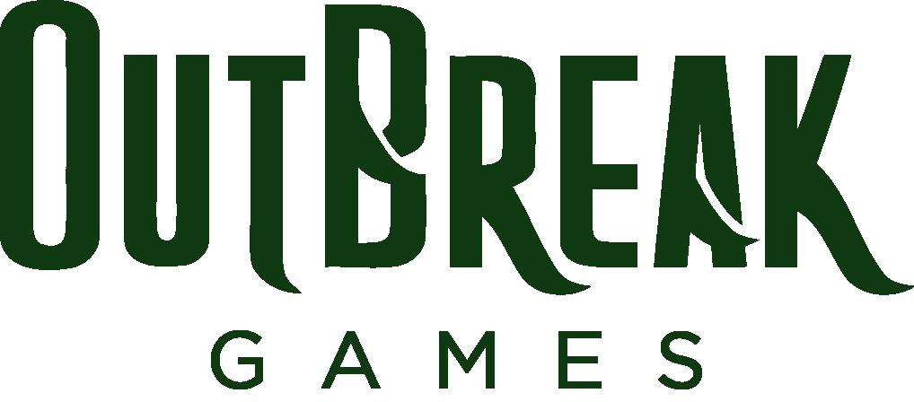 Outbreak Games
